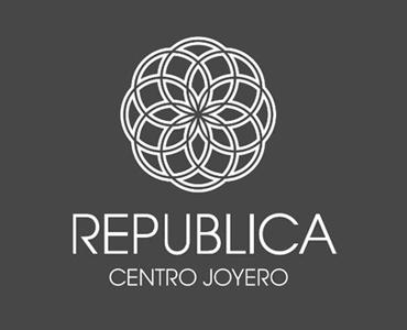 Logo-Centro-Joyero-Republica-1