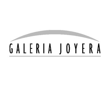 Logo-Galeria-Joyera