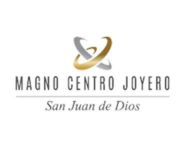 Logo-Magno-Centro-Joyero