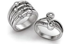 anillo-fashion