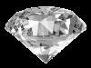 diamanteGde
